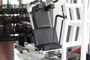 fitness-center-equipment-repair