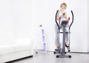 home-fitness-equipment-repair